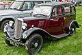 Morris 8 (1935) - 7954681760.jpg