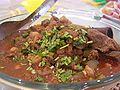 Morroccan Lamb with Killara Rise Hogget Leg.jpg