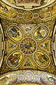 Mosaic of Santa Croce in Gerusalemme (Rome).jpg