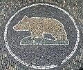 Mosaik Freiburg P1150289.JPG