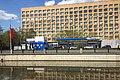 Moscow, Akademika Tupoleva Embankment 17 (31271352735).jpg