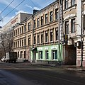 Moscow, Olkhovskaya 29-32 west Mar 2009 05.JPG