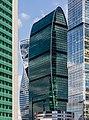 Moscow International Business Center A 06.jpg