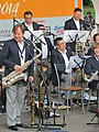 Moscow Jazz Orchestra in Vologda 2014-07-18 0473.jpg