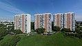 Moscow Moskvorechye-Saburovo District Kashirskoe shosse 78 k3 (36050695251).jpg