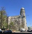 Moscow NorthernInsuranceBuilding I11.jpg