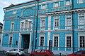 Moscow State Art Gallery of Ilya Glazunov.JPG
