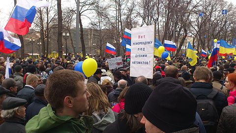 Moscow rally against censorship and Crimea secession 13.jpg