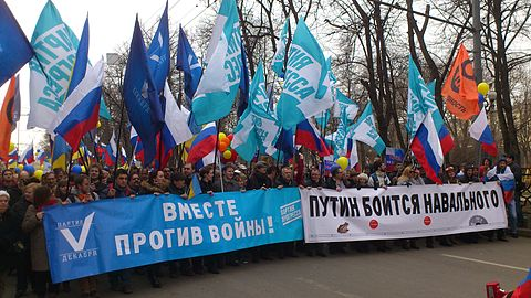 Moscow rally against censorship and Crimea secession 19.jpg