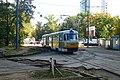 Moscow tram Tatra T3SU 3652 (32598447802).jpg