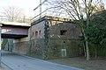 Moseleisenbahnbrücke 06 Koblenz 2015.jpg