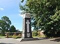 Mosgiel War Memorial.JPG
