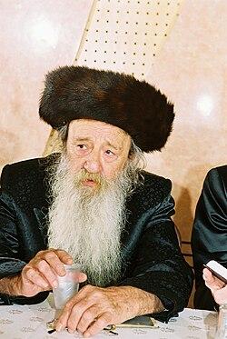 Moshe Yaakov Weiss.jpg