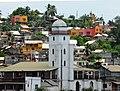 Mosquée de Mtsapéré - panoramio.jpg