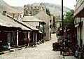 Mostar-touriststreet-2001.jpg