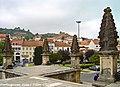 Mosteiro de Alcobaça - Portugal (8078274788).jpg