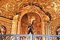 Mosteiro dos Jerónimos (Lissabon Portugal) 19.jpg