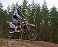 Motocross in Yyteri 2010 - 9.jpg