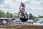 Motorcross - Werner Rennen 2018 04.jpg