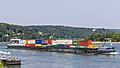 Motorfrachtschiff Esperanto 3 mit Leichter Esperanto 4, Rhein vor Remagen-2419.jpg