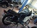 Motorrad Museum Heinz Luthringshauser Otterbach - Flickr - KlausNahr (5).jpg