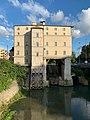 Moulin Chaussée - Saint-Maurice (FR94) - 2020-10-14 - 4.jpg