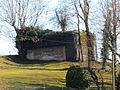 Moulin du Creux.JPG