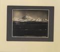 Mount Baker from Oak Bay, British Columbia (HS85-10-14463) original.tif