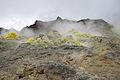 Mount Io Teshikaga Hokkaido Japan05n.jpg