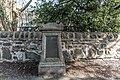 Mount Jerome Cemetery - 115278 (26488599452).jpg
