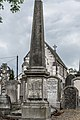 Mount Jerome Cemetery - 131436 (35537156604).jpg