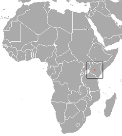 Mount Kenya Mole Shrew area.png
