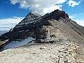 Mount Timpanogos Trail - panoramio (13).jpg