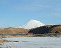 Mount Vsevidof.jpg