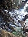 Mountain falls.jpg