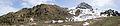 Mountain view near Lago di Chamole.jpg