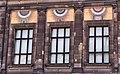 Mozaiki Michałowski Matejko Gierymski Muzeum Narodowe w Poznaniu.jpg