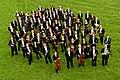 Mozarteumorchester Salzburg.jpg
