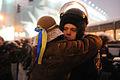 MstyslavChernov euromaidan ukriane 072.jpg