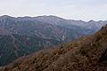 Mt.Tanzawa 04.jpg
