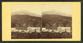 Mt. Washington, from above Glen House, by Soule, John P., 1827-1904.png