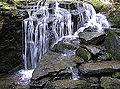 Muglbach-Wasserfall.jpg