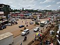 Mukono Intersection.jpg