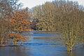 Muldehochwasser k2.jpg