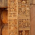 Multiple Rituals At Sanchi.jpg