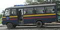 Mumbai Police Bus.JPG