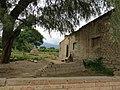 Municipio de Colalao del Valle, Tucumán 04.jpg