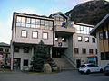 Municipio di Pollein VdA.jpg