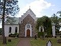 Munka-Ljungby kyrka ext03.jpg