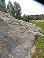 Munkedal Lökeberg foss 6-1 ID 10154500060001 IMG 0359.JPG